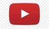 Icona collegata al canale di Youtube dell'I C Velletri Nord